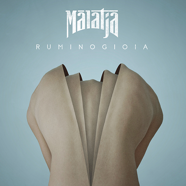 Malatja – Ruminogioia (Copia)